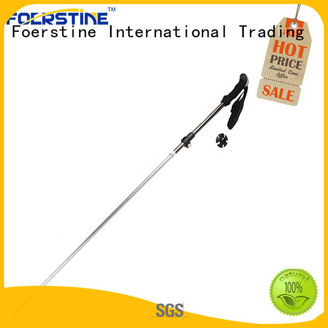 Best hiking stick price tp03 Supply for hiking