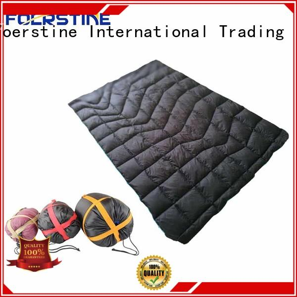 portable best cheap camping pad isp02 marketing for camping
