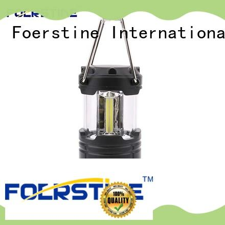 camping best camping lantern cl02camping for hiking Foerstine