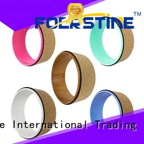 Foerstine Top dharma wheel australia factory for indoor activities