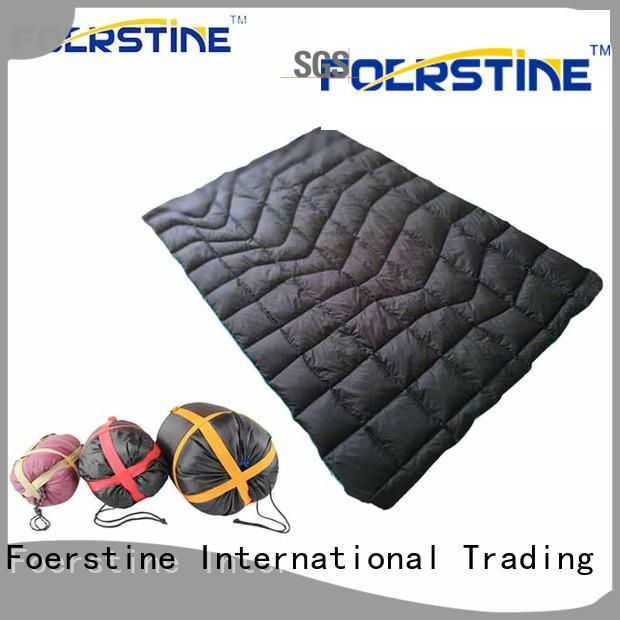 Foerstine comfortable best closed cell sleeping pad manufacturers for outdoor