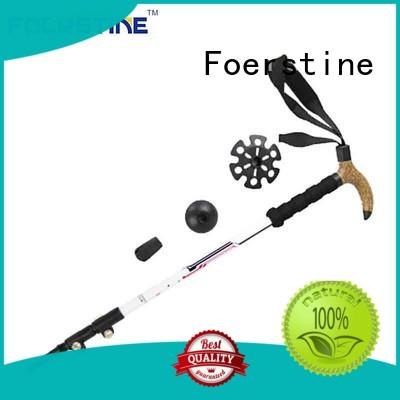 good design best hiking poles bulk production for hiking