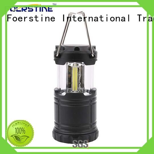 hot sale best camping lantern cl02camping for camping