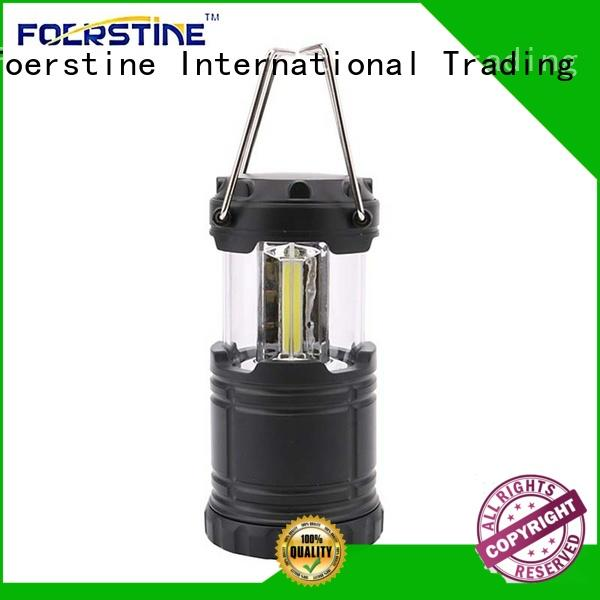 bright 12v camping lamp light Suppliers for hiking