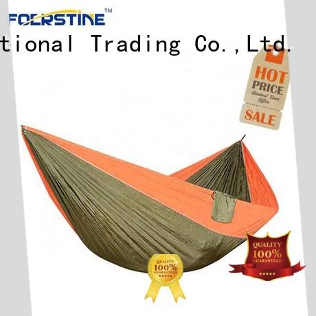 stable double hammock hammock wholesale for resting